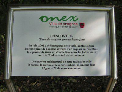 plaque-rencontre-table.jpg